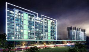 Albany-facade-3