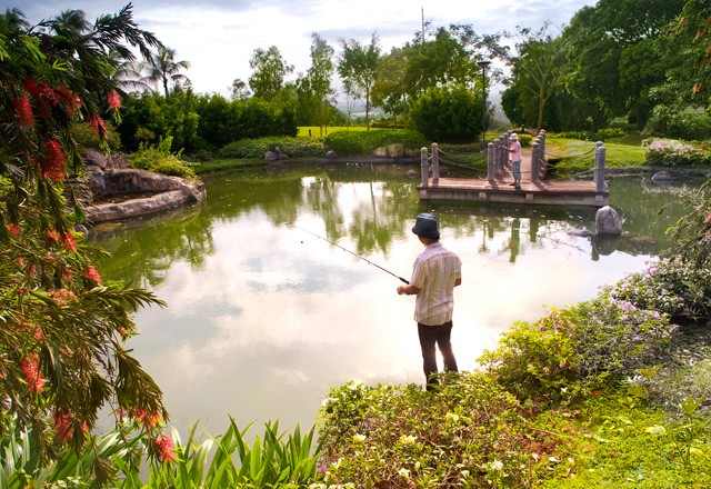 Ayala-Greenfield-Estates-Fishing-Lagoon