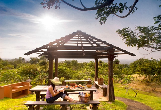 Ayala-Greenfield-Estates-Picnic-Huts
