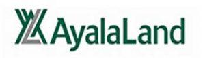 Ayala-Land-Logo