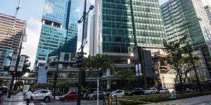 Bonifacio-Global-City-Condominiums-For-Sale-Uptown-Bonifacio