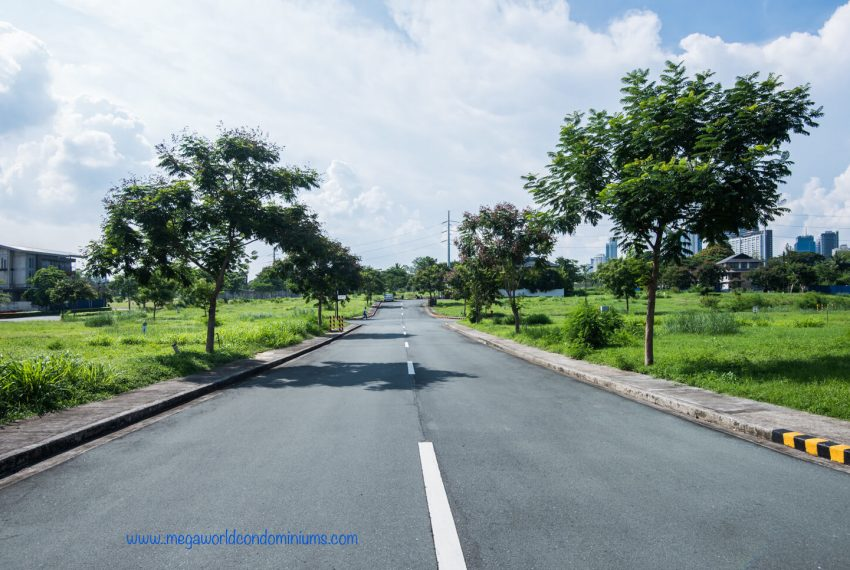 Mckinley-West-Lot-For-Sale-in-Fort-Bonifacio-BGC