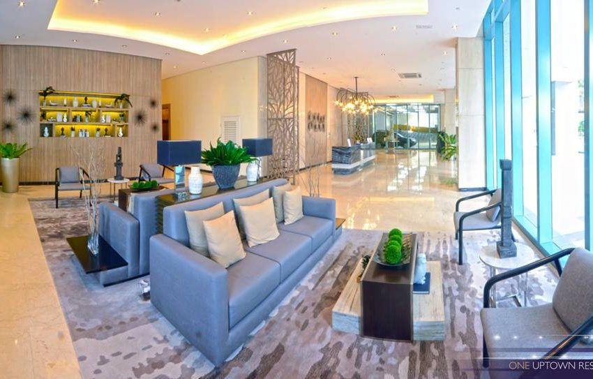 One-Uptown-Residence-Lobby-4