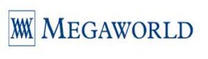 megaworld-logo