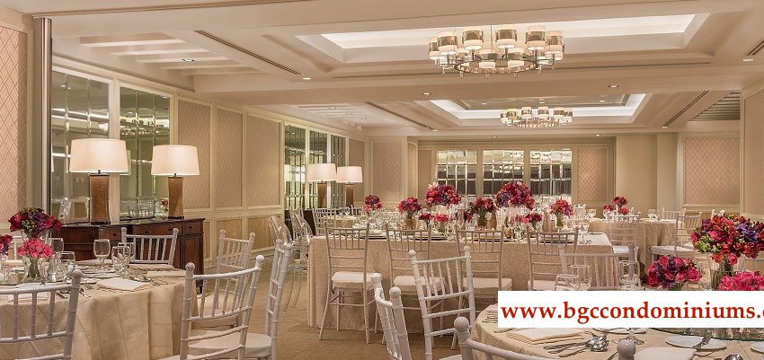 edades-function-room-social