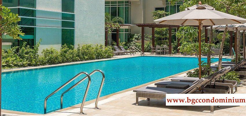 edades-pool