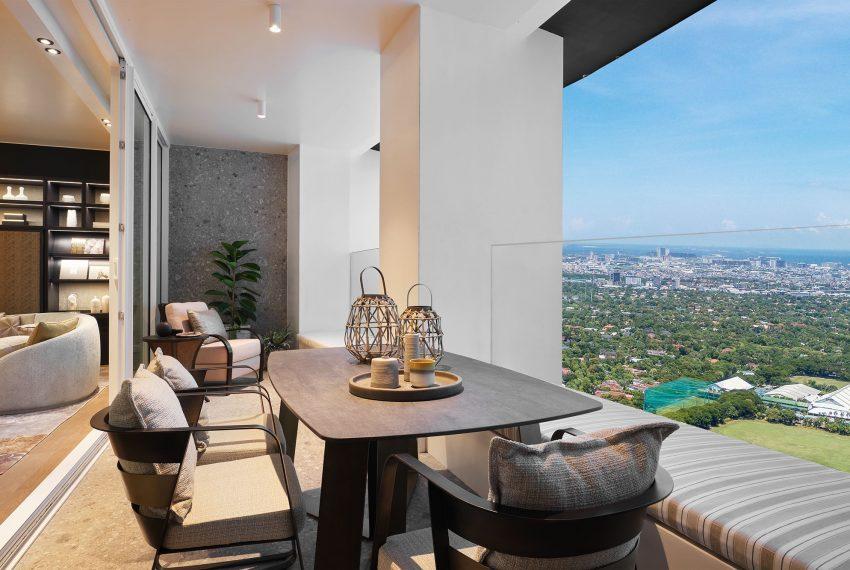 20130404-balcony-aurelia-residence_cover_2000x1333