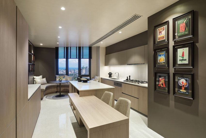 20130404-service-kitchen-aurelia-residences_article_2000x1333