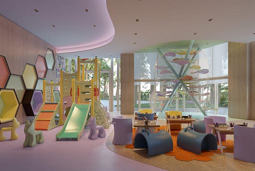 aurelia-playground