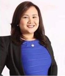 Sharyn Alaura Nitafan