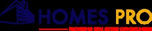 HomesPro