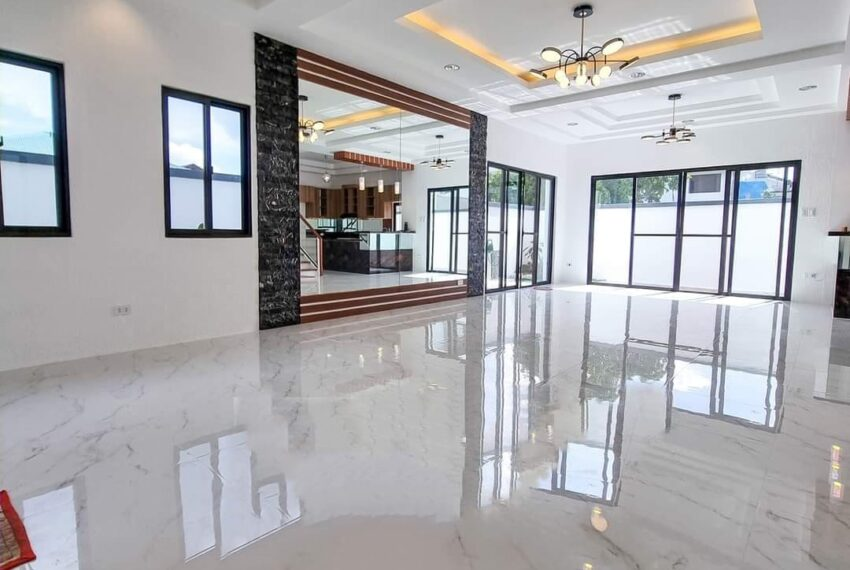 Filinvest East house cainta