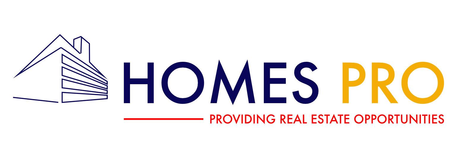 Homes Pro