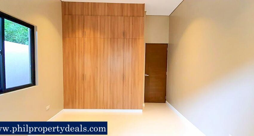 BF-Homes-Ph6-3BR-HL-for-Sale-10-of-15