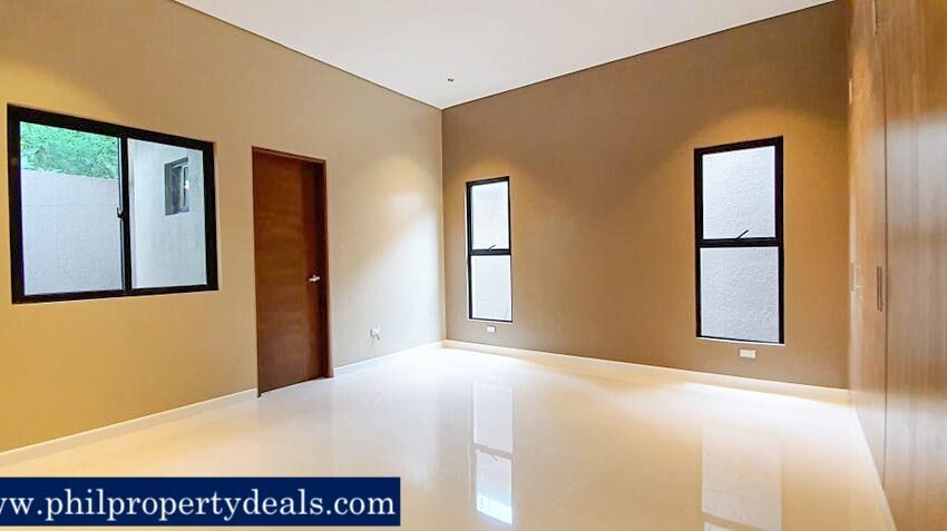 BF-Homes-Ph6-3BR-HL-for-Sale-11-of-15
