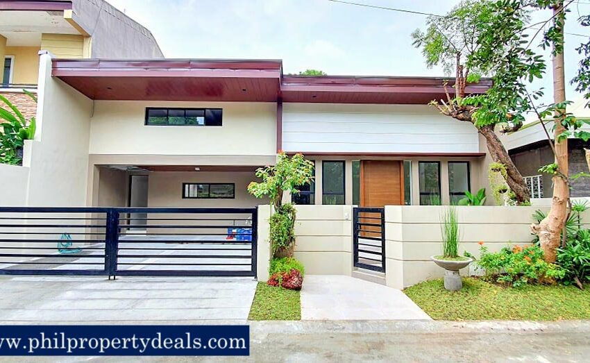 BF-Homes-Ph6-3BR-HL-for-Sale-12-of-15