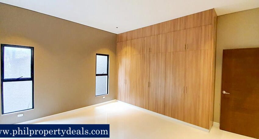 BF-Homes-Ph6-3BR-HL-for-Sale-15-of-15