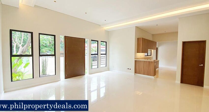 BF-Homes-Ph6-3BR-HL-for-Sale-3-of-15