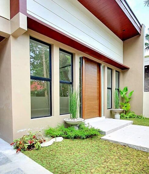 BF-Homes-Ph6-3BR-HL-for-Sale-6-of-15