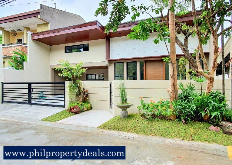 BF-Homes-Ph6-3BR-HL-for-Sale-7-of-15