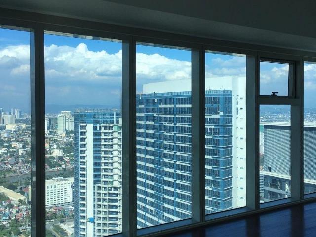 for_sale_penthouse_unit_at_the_grand_hyatt_manila_residences_fort_bon_1632905112_0e140ba0e_progressive