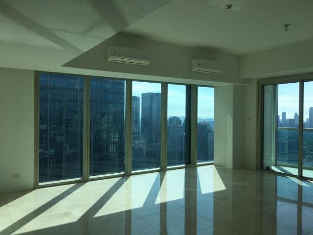 for_sale_penthouse_unit_at_the_grand_hyatt_manila_residences_fort_bon_1632905112_b2331c71e_progressive