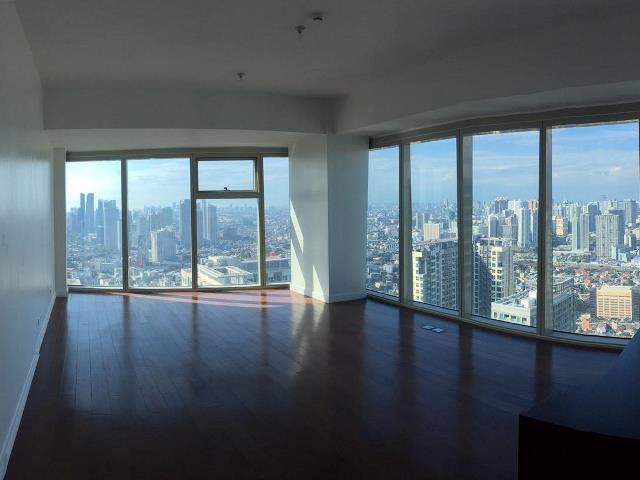 for_sale_penthouse_unit_at_the_grand_hyatt_manila_residences_fort_bon_1632905112_eb3ef024e_progressive